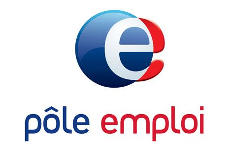 http://www.321permis.com/images/illustrations/logo_pole_emploi.jpg